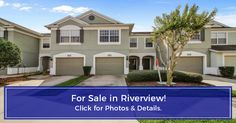 FOR SALE! 10151 Pink Palmata Court, Riverview, FL - presented by Team Whetstone Realty
