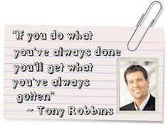 So true in life & in business  http://rockstarlocal.com