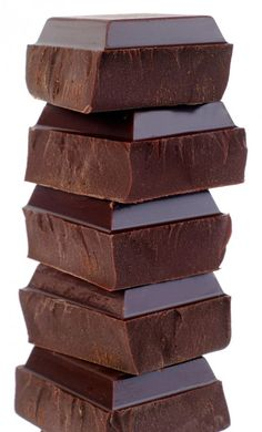 Chocolate is a confection made from cacao beans. Available in cheap as well as designer varieties, chocolate is time-consuming. Chocolate Dreams, Chocolate Delight, Death By Chocolate, I Love Chocolate, Chocolate Heaven, Chocolate Coffee, How To Make Chocolate, Delicious Chocolate, Chocolate Lovers