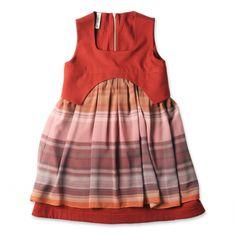 Baby DRESSES & SKIRTS PUSCH