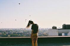 by fetie, via Flickr