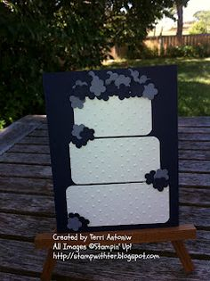 When my little cousin got married last month, I made several cards for the family to give to the newlyweds. Al Image, Lovey Dovey, Newlyweds, Got Married, Wedding Cards, Stampin Up, Anniversary, Valentines, My Love