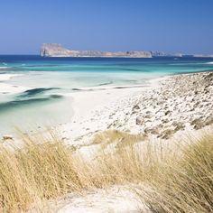 Sonniges Wetter, wunderschöne Küstenlandschaften und griechisches Ambiente. All das und noch viel mehr erwartet dich in deinem Badeurlaub. Ob Kultur, …