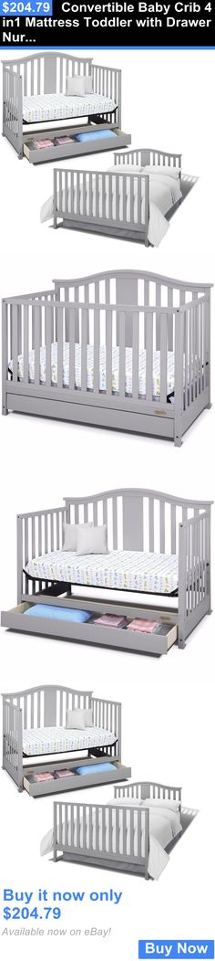 distressed for and furniture idea white baby cost joy convertible bellini teen remodel regarding cribs mercedes crib new modern