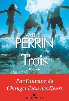 Romance Quotes, Romance Authors, Romance Books, Jean Dujardin, Comme Des Freres, Claude Lelouch, Albin Michel, Lectures, Great Books
