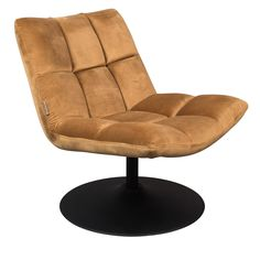 Chairs To Rent For Wedding Bar Lounge, Design Lounge, Chair Design, Lounge Chairs, Desk Chairs, Small Living Room Chairs, Home Living Room, New York Projects, Ergonomic Kneeling Chair