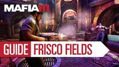 Mafia 3 im Video-Guide: Findet mit unserem Video alle wichtigen Collectibles in Frisco Fields! Mafia 3 ist seit dem 7. Oktober für PC Xbox One und PS4 erhältlich!    Mehr heiße News: http://ift.tt/1MbuvNo  Kanal abonnieren: http://ift.tt/1EXRHdn  Helft uns mit Amazon-Käufen: http://amzn.to/1u9tYyA  Abonniert unseren Kanal hier http://ift.tt/1EXRHdn  Unsere Playlist der Top 100 PC-Spiele http://ift.tt/1EQGvOA  PC Games Website http://www.pcgames.de  PC Games auf Facebook http://ift.tt/1EXRHdp…