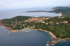 Corse, Cargèse www.louercorse.com Corsica, Horses, River, Explore, Outdoor, Sweet, Dolphins, Porto, Islands