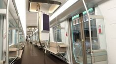BMW DesignworksUSA Metro Inspiro - 汽摩世界 - 超级苹果网 - Powered by Discuz!