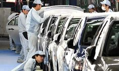 The recent global recall of Japanese models including Nissan and Honda has seen some 150,000 UK vehicles affected.   The fault was related to the front passenger seat airbags, which saw 3.4m vehicles recalled globally. Manufacturers discovered that the airbags either failed to inflate or over-inflated in the event of an accident.   No injuries have been reported and the car firms have reassured motorists that they aren't at risk.