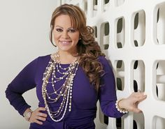 Jenni Rivera Plane Crash: 43-Year-Old Aircraft Had Malfunctioned Once Before