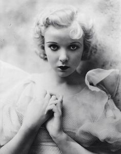Ida Lupino - Born on 4 February 1918 in Camberwell, London, England (UK). Died on 3 August 1995.