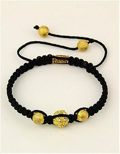 Fashion Shamballa Bracelets, with Brass Middle East Rhinestone, Brass Stardust Beads, Tibetan Style Beads and Nylon Thread, Inner Diameter: . Cheap Bracelets, Simple Bracelets, Gemstone Bracelets, Handmade Bracelets, Bracelets For Men, Fashion Bracelets, Bangle Bracelets, Beaded Rings, Beaded Jewelry