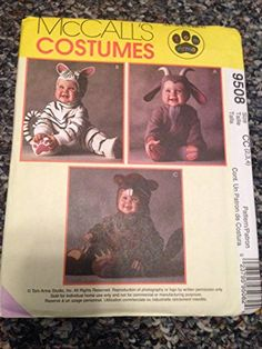 Costume Patterns, Sewing Patterns, Beaver Costume, Costume Shop, Amazon Art, Sewing Stores, Party Gifts, Helping Others, Sewing Crafts