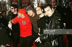 Sam Rivers, Brad Delson, Rob Bourdon, Limp Bizkit, Mike Shinoda, Chester Bennington, Christmas Sweaters, Christmas Jumper Dress, Christmas Jumpers