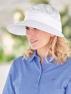 45 Best RAIN HATS FOR LADIES images 722d1d4140ea