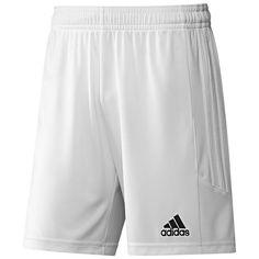 adidas Squadra 13 Short Youth | $0.00