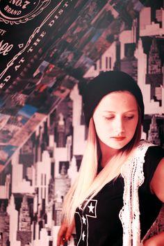 hair <3  || emrestyle.blogspot.com