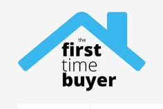 Helpful Advice, tips and hints for the first time property buyer in the UK http://www.thefirsttimebuyer.co.uk/compare-conveyancing-quotes/