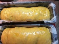 Secretele unui cozonac perfect, Hot Dog Buns, Hot Dogs, Biscotti, I Foods, Sausage, Ethnic Recipes, Sweet, Desserts, Breads