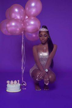 16th Birthday Outfit, Cute Birthday Outfits, Birthday Ideas For Her, Birthday Goals, Birthday Fashion, 23rd Birthday, Birthday Dresses, Happy Birthday, Women Birthday