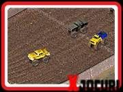 Monster Trucks, Puzzle, Box, Puzzles, Snare Drum, Puzzle Games, Riddles
