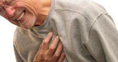 أستاذ قلب: يجب ألا نعتمد فقط على التوصيات العالمية للسيطرة على أمراض القلب... - http://www.arablinx.com/%d8%a3%d8%b3%d8%aa%d8%a7%d8%b0-%d9%82%d9%84%d8%a8-%d9%8a%d8%ac%d8%a8-%d8%a3%d9%84%d8%a7-%d9%86%d8%b9%d8%aa%d9%85%d8%af-%d9%81%d9%82%d8%b7-%d8%b9%d9%84%d9%89-%d8%a7%d9%84%d8%aa%d9%88%d8%b5%d9%8a%d8%a7/