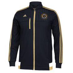 Nike herren jacke n98 golf woven track jacket