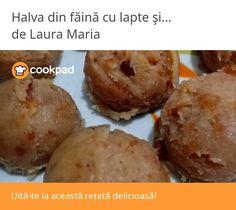 Baked Potato, Muffin, Baking, Breakfast, Ethnic Recipes, Food, Morning Coffee, Bakken, Essen