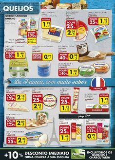 Promoções Pingo Doce - Antevisão Folheto 2 a 8 agosto - Parte 2 - http://parapoupar.com/promocoes-pingo-doce-antevisao-folheto-2-a-8-agosto-parte-2/