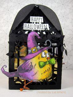 http://suesstampingstuff.blogspot.co.uk/2015/10/halloween-treat-holder-26-tim-holtz.html