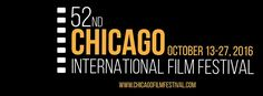 "How did this year's Chicago Film Festival turn out? Check out my summary in ""Wrapping up the Chicago Film Festival,"" at http://brentmarchantsblog.blogspot.com/2016/10/wrapping-up-chicago-film-festival.html."