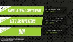 Have You Tried That Crazy Wrap Thing? | It Works www.krystalshackelford.itworks.com