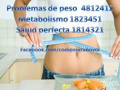 Codigos Grabovoi HEMORRAGIA TRAS LA EXTRACCIÓN DENTAL - 8144542    HIPERESTESIA DE LOS DIENTES - 1484312    HIPOPLASIA DEL ESMALTE DENTAL - 74854321    INFECCIÓN DENTAL FOCAL - 514854814    LEUCOPLAQUTA - 485148151    LUXACIÓN DE DIENTES - 485143277    OSTEOMIELITIS DE LA MANDÍBULA - 5414214    PAPILITIS INTERDENTAL- 5844522