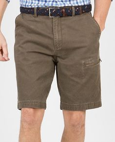 http://www.roddandgunn.com.au/Shop/Shorts/KINLEY SHORT/Kinley_Short.html
