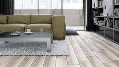 Cerrad Shade Wood http://keramida.com.ua/ceramic-flooring/poland/4918-cerrad-shade-wood