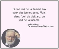 Citation de Victor Hugo - Proverbes Populaires Citations Victor Hugo, Victor Hugo Quotes, True Love Stories, Love Story, Happy Together, Tell No One, Quote Citation, Paris, Meaningful Quotes