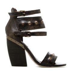 Monterey - ShoeDazzle