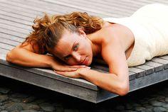Wellness mit Qualitätsgarantie im Hotel Lindenhof in Südtirol