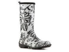 Kamik Stella Rain Boot Rain Boots Boots Women's Shoes - DSW