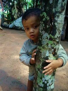 #Cambodia, too cute