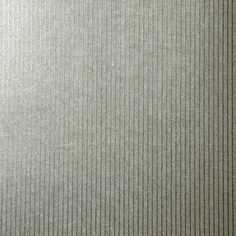 Wallpaper,Grey/silver,Traditional,Transitional,Contemporary,Metallic,Stripe,Texture,jf