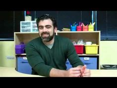 Autism Spectrum Therapies Explains the Differences Between ABA and DTT - YouTube