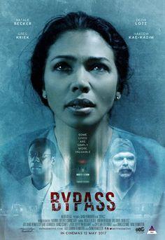 Watch Bypass 2017 Full Movie Online HD