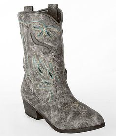 One day i will buy these boots. Probably the very next time i have $70 to burn