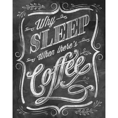 Wise Coffee 4 Canvas Art - Dorothea Taylor (22 x 28)