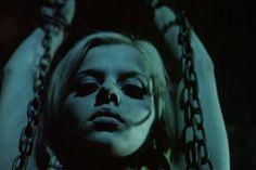 Requiem for a Vampire (Jean Rollin, 1971)