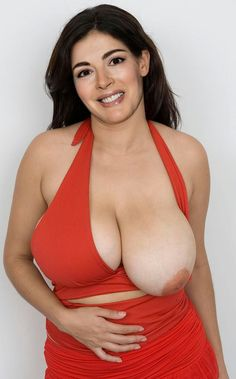 Found Nigella lawson fake porn Allow help