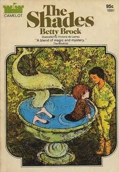 We Asked, You Answered: The Kids' Books You Wish More People Remembered - Atlas Obscura