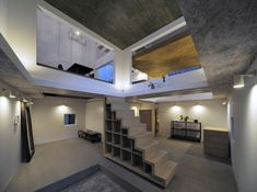 Hedendaagse architectuur – Form denies function